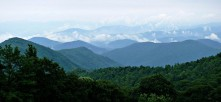 cropped-800px-rainy_blue_ridge-275271.jpg